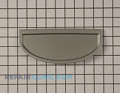 Drip Tray - Part # 1614293 Mfg Part # 242034004