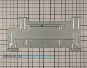 Plate - Part # 2057768 Mfg Part # DB70-00214A