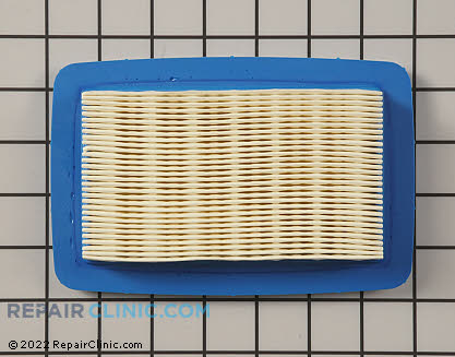 Air Filter A226000410 Main Product View