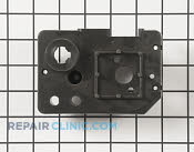 Air Filter Housing - Part # 1840343 Mfg Part # 791-181055
