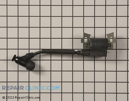 Ignition Coil 309263001 Main Product View