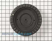 Wheel - Part # 2394226 Mfg Part # 734-2042A
