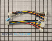 Wire Harness - Part # 1794214 Mfg Part # 318224873