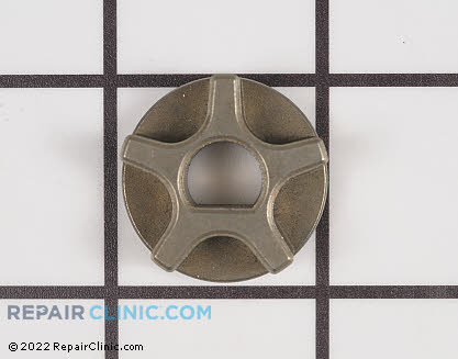 Bearing 610323001 Main Product View