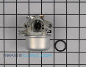 Carburetor - Part # 1641665 Mfg Part # 496114