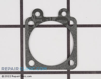 Carburetor Gasket 6690837 Main Product View