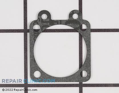 Carburetor Gasket 6690837 Main Product View