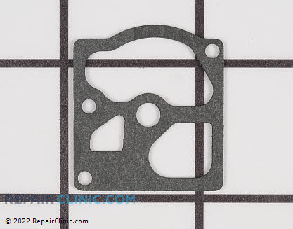 Carburetor Gasket 6691453 Main Product View