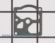 Carburetor Gasket - Part # 2233446 Mfg Part # 6691453