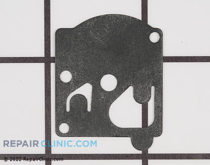 Crankcase Gasket 6691445 Main Product View