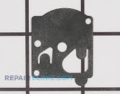 Crankcase Gasket - Part # 2233441 Mfg Part # 6691445