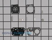 Rebuild Kit - Part # 2688077 Mfg Part # RB-142