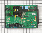 Main Control Board - Part # 1359496 Mfg Part # 6871A20479D