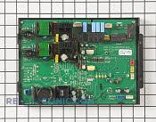 Main Control Board - Part # 1359496 Mfg Part # 6871A20479D
