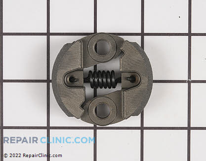 Clutch 300756007       Main Product View