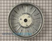 Rotor Assembly - Part # 1519485 Mfg Part # 4413ER1001D