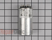Run Capacitor - Part # 2488427 Mfg Part # CPT00656