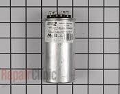 Run Capacitor - Part # 2488427 Mfg Part # CPT00656