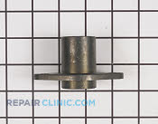 Bushing- flang - Part # 1765643 Mfg Part # 05534700