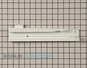 Drawer Slide Rail - Part # 2051081 Mfg Part # DA97-07563A