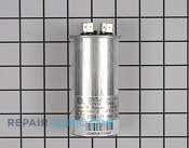 Dual Run Capacitor - Part # 2386551 Mfg Part # P291-3553RS