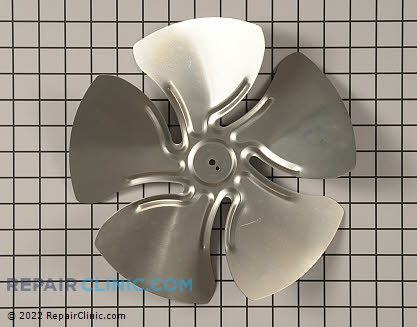 Fan Blade 18-8747-01 Main Product View