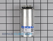 Run Capacitor - Part # 2386569 Mfg Part # P291-4053RS