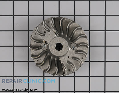 Flywheel 309011001 Main Product View