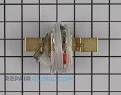 Thermostat-W10343913-01579928.jpg