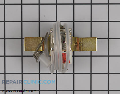 Thermostat W10584888       Main Product View