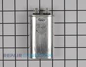 Run Capacitor - Part # 2487907 Mfg Part # CPT00180