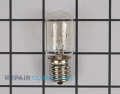 Light Bulb - Part # 2029168 Mfg Part # 4713-001173