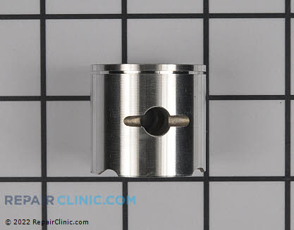 Piston 640920002 Main Product View