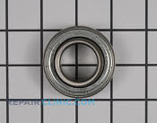 Ball Bearing - Part # 1828779 Mfg Part # 741-0303