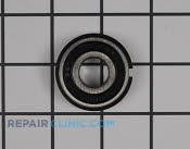 Ball Bearing - Part # 1828792 Mfg Part # 741-04076