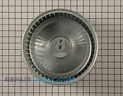 Blower Wheel - Part # 2384339 Mfg Part # LA22LA015