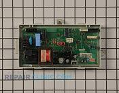 Control Board - Part # 2705418 Mfg Part # DC92-00382B