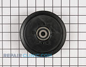 Idler Pulley - Part # 1819631 Mfg Part # 1749910