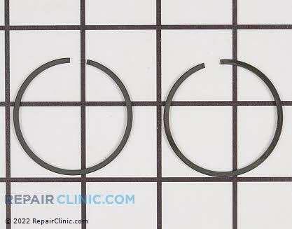 Piston Ring Set 574588701 Main Product View