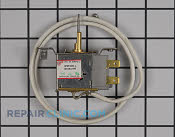 Temperature Control Thermostat - Part # 2705405 Mfg Part # WSF20D-L