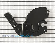 Bracket - Part # 1824489 Mfg Part # 687-02323-0637