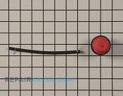 Primer Bulb - Part # 2397488 Mfg Part # 951-10888B