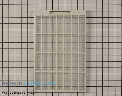 Air Filter A7301-610-A-A5 Main Product View