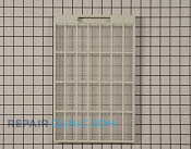 Air Filter - Part # 2110673 Mfg Part # A7301-610-A-A5