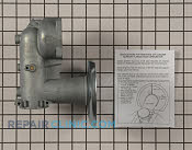 Carburetor - Part # 1640605 Mfg Part # 391069
