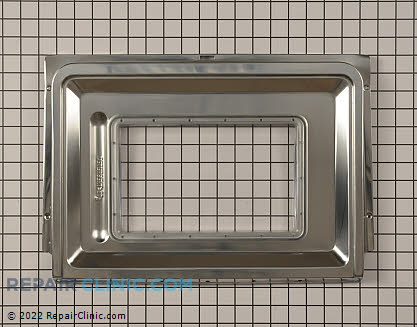 Inner Door Cover 76.399 Main Product View