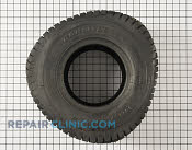 Tire - Part # 2426814 Mfg Part # 532420531