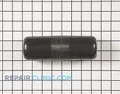 Deck Roller - Part # 1689969 Mfg Part # 1001252MA