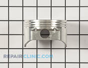 Piston - Part # 1735206 Mfg Part # 13001-7010