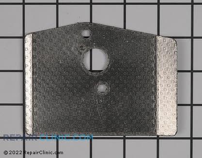 Carburetor Gasket 951-11737 Main Product View